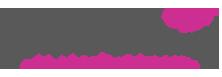 CentreChreim logo